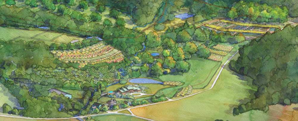AppleSeed Permaculture Sustainable Master Plan 405px