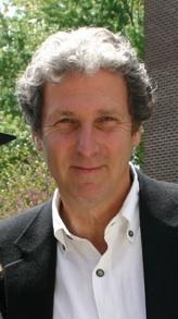 Michael Roland